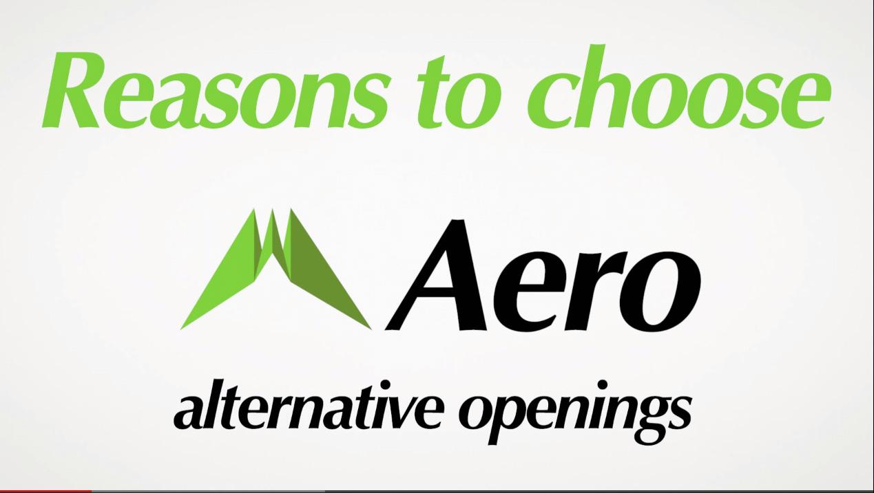 aerofgv2
